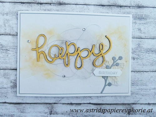 stampin_up_thinlits_gruesse_geburtstag_birthday_1_201702