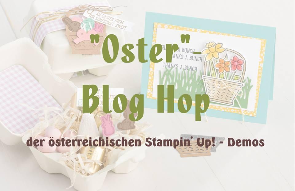 banner_blog_hop_Ostern_2017pg
