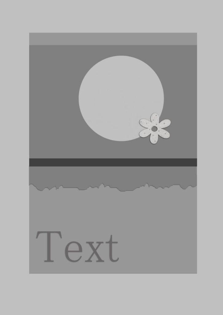 sketch_107