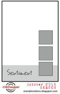 sketch_109