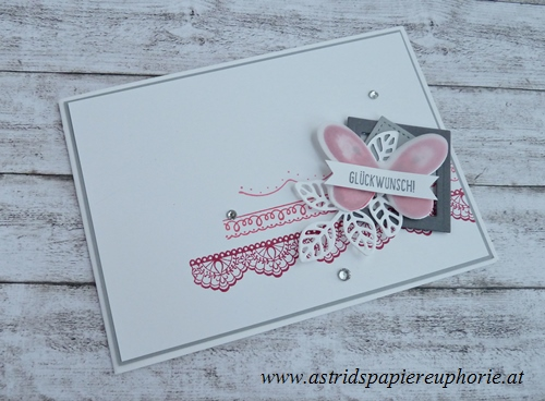 stampin_up_delicate_details_stitched_gestickte_Rahmen_3_201703