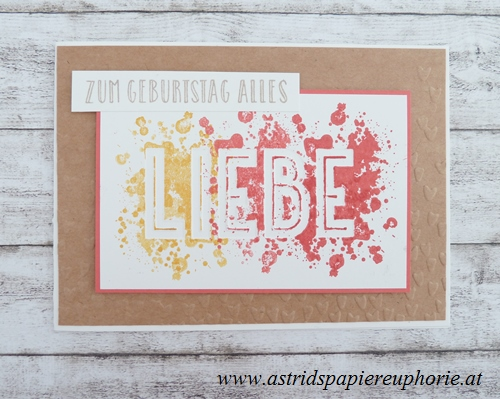 stampin_up_feierliches_duo_feierstimmung_celebrations_2_201703