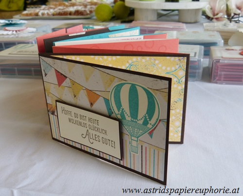 stampin_up_minibook_stempelbox_caroussells_karussell_2_201703