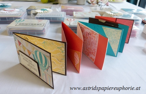 stampin_up_minibook_stempelbox_caroussells_karussell_3_201703