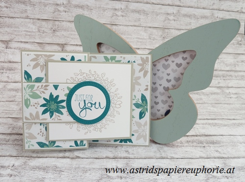 stampin_up_z_fold_flap_card_1_201703