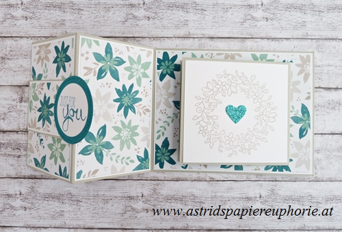 stampin_up_z_fold_flap_card_2_201703