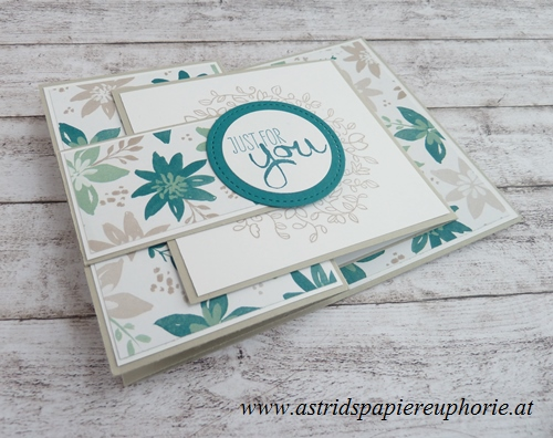 stampin_up_z_fold_flap_card_5_201703