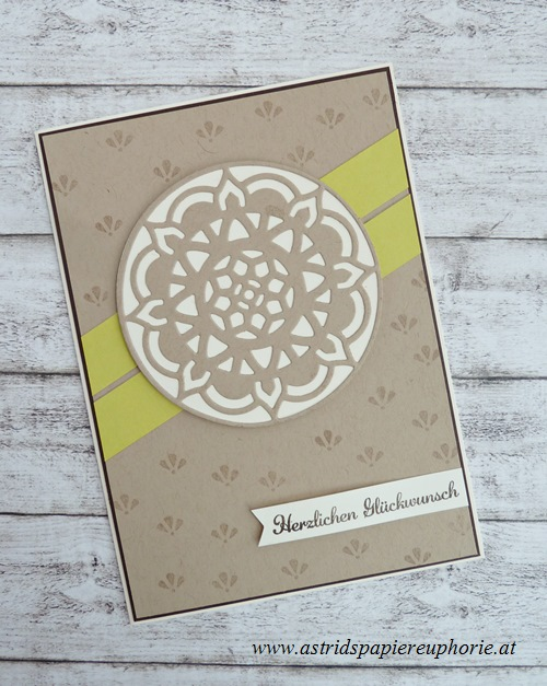 Stampin_up_orient_medaillons_limette_201704
