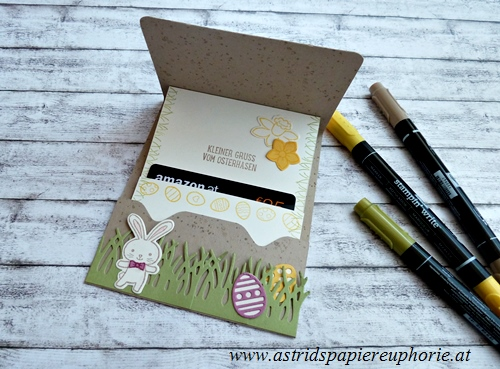 stampin_up_EPB_gift_card_holder_fancy_folds_2_201704