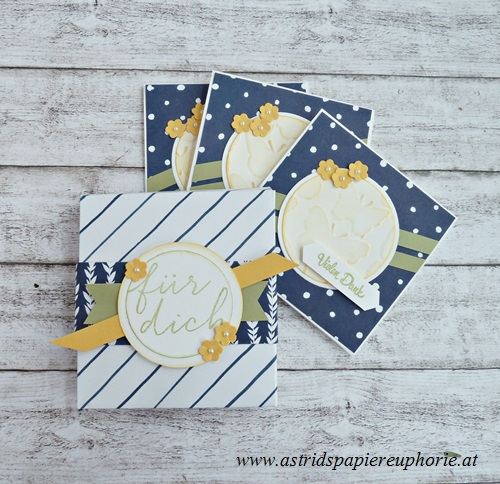 stampin_up_butterfly_schmetterling_Bannerweise_gruesse_201704_2