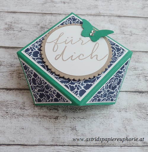 stampin_up_diamant_box_durch_die_Blume_201704