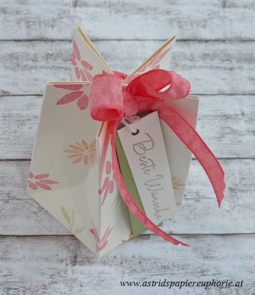 stampin_up_durch_die_Blume_punchboard_giftbag_tuete_201704