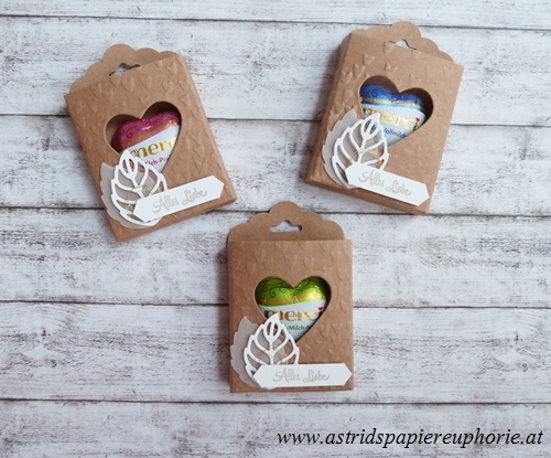 stampin_up_goodie_bluetenregen_herz_heart_blumenkreation_on_stage_swap_1_201704