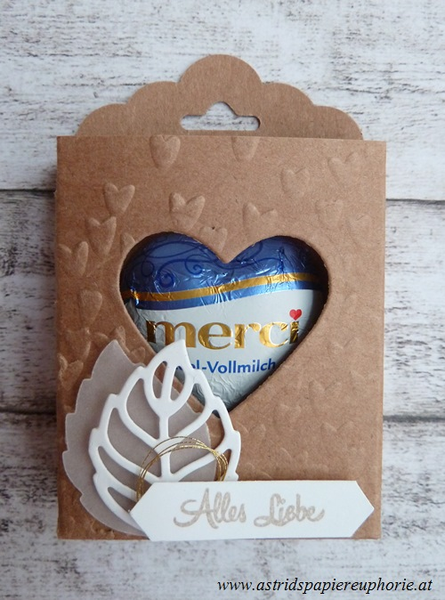 stampin_up_goodie_bluetenregen_herz_heart_blumenkreation_on_stage_swap_2_201704