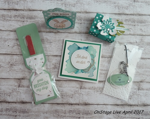 stampin_up_onlsage_swaps_201704_2