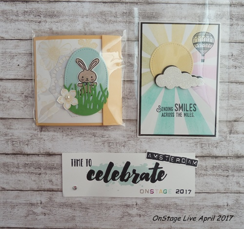 stampin_up_onlsage_swaps_201704_3