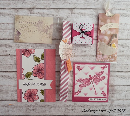 stampin_up_onlsage_swaps_201704_5