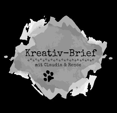 Logo Kreativ-Brief
