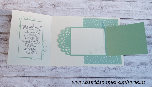 Stampin_up_two_fold_card_geburtstag_2_201705