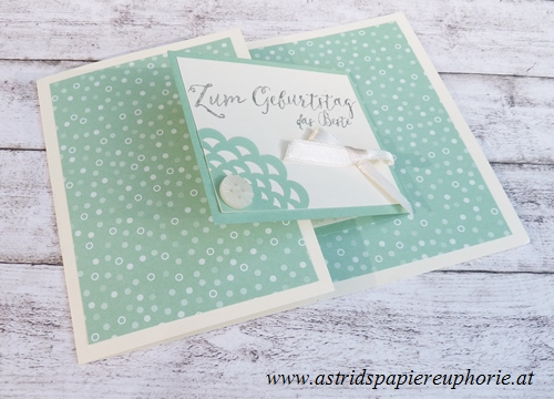 Stampin_up_two_fold_card_geburtstag_3_201705