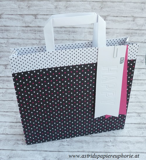 stampin_up_big_bag_grosse_Tasche_Feierstimmung_2015