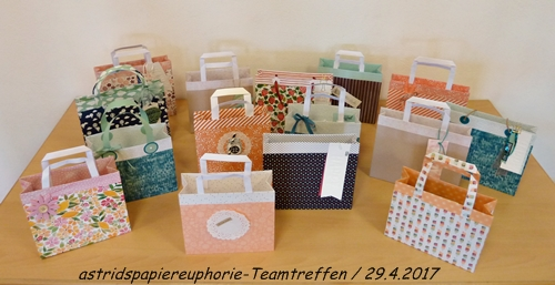 stampin_up_big_bag_grosse_Tasche_Teamtreffen 201704