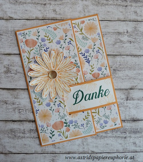 stampin_up_daisy_gaensebluemchen_big_buckle_card_1_201705