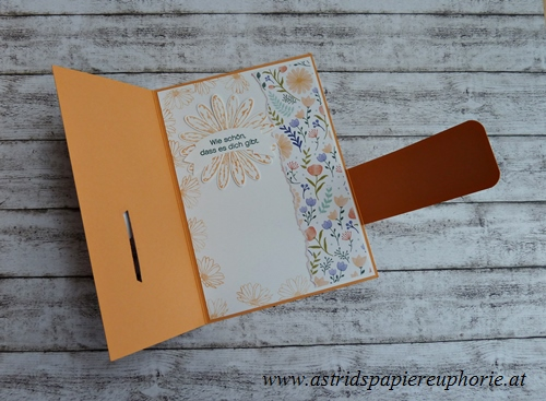 stampin_up_daisy_gaensebluemchen_big_buckle_card_2_201705