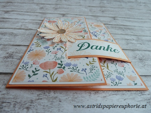 stampin_up_daisy_gaensebluemchen_big_buckle_card_4_201705