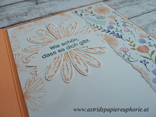 stampin_up_daisy_gaensebluemchen_big_buckle_card_5_201705