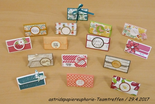 stampin_up_dreieckbox_triangle_teamtreffen_201704
