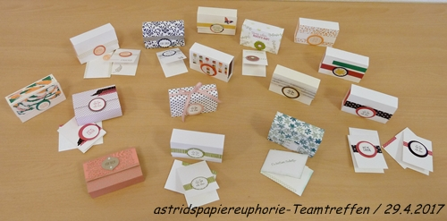 stampin_up_kartenbox_cardbox_teamtreffen_201704