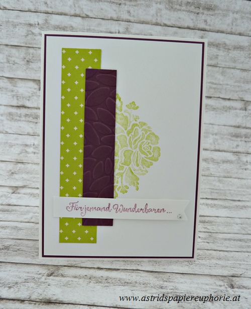 stampin_up_limette_florale_gruesse_201705