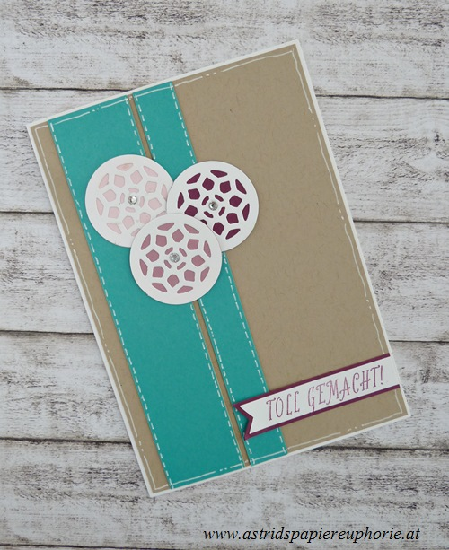 stampin_up_orientpalast_eastern_201705