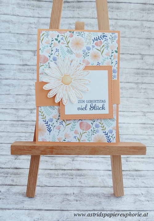 stampin_up_popup_panel_card_daisy_gaensebluemchen_201705_1