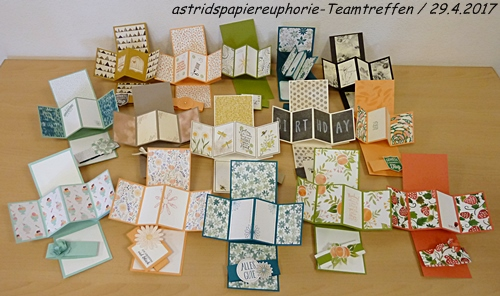 stampin_up_popup_panel_card_teamtreffen_201704_2