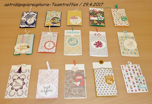 stampin_up_slider_card_teamtreffen_201704_1