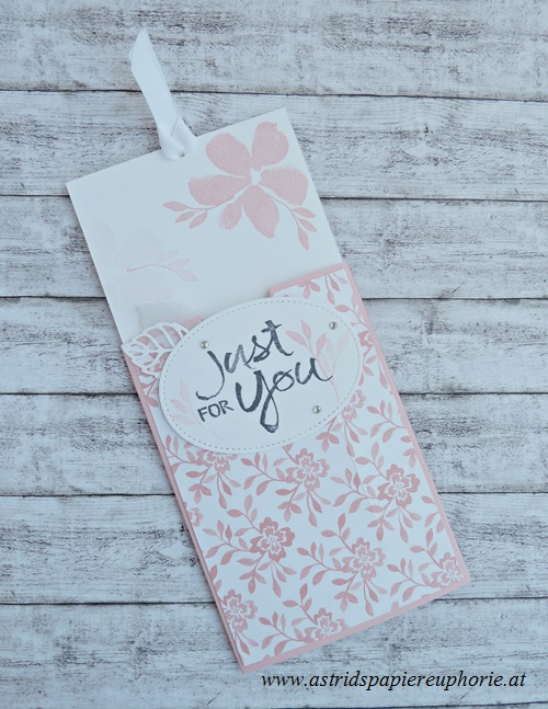 stampin_up_slider_card_watercolor_words_inColor_powderpink_puderrosa_201705_2