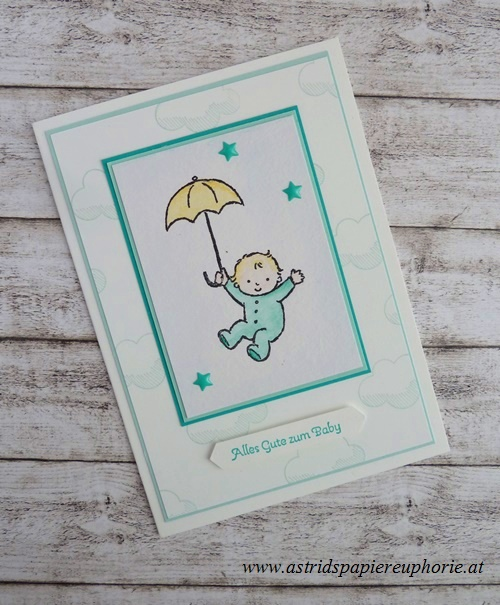 stampin_up_baby_moon_Geburt_1_201606