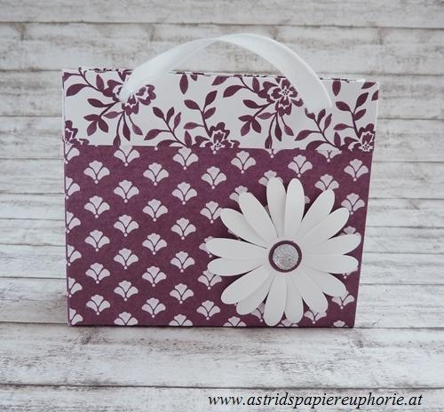 stampin_up_daisy_gaensebluemchen_floral_mini_Tasche_bag_1_201706