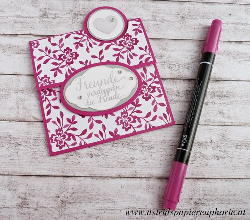 stampin_up_flap_fold_lable_me_pretty_etikett_kreativkiste_crafting_forever_1-201706