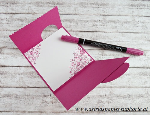 stampin_up_flap_fold_lable_me_pretty_etikett_kreativkiste_crafting_forever_2-201706