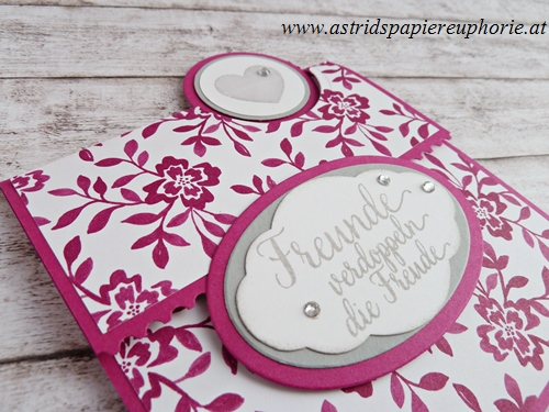 stampin_up_flap_fold_lable_me_pretty_etikett_kreativkiste_crafting_forever_3-201706