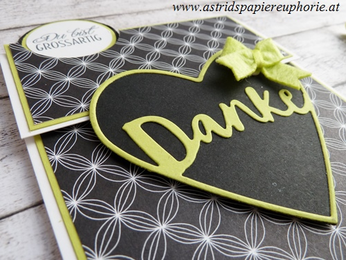 stampin_up_flap_fold_liebevolle_worte_lovely_words_freunde_friends_2_201706