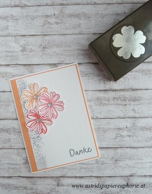 stampin_up_flower_shop_danke_thank_you_201706_1