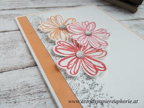 stampin_up_flower_shop_danke_thank_you_201706_2