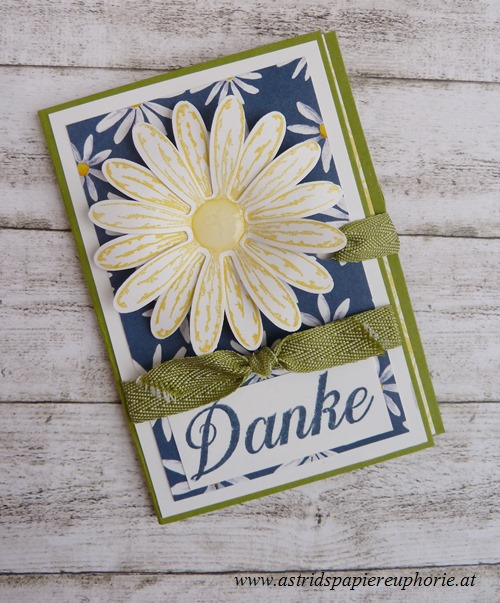 stampin_up_gaensebluemchen_daisy_danke_1_201707 - Kopie