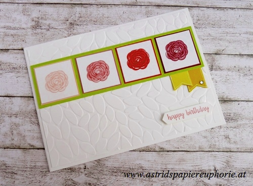 stampin_up_geburtstagskind_happy_birthday_gorgeous_1_201706