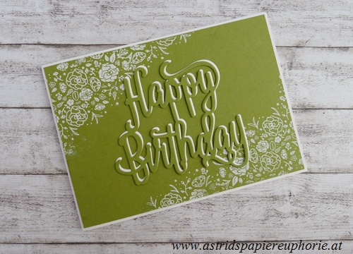 stampin_up_happy_birthday_Kreativ_1_201706