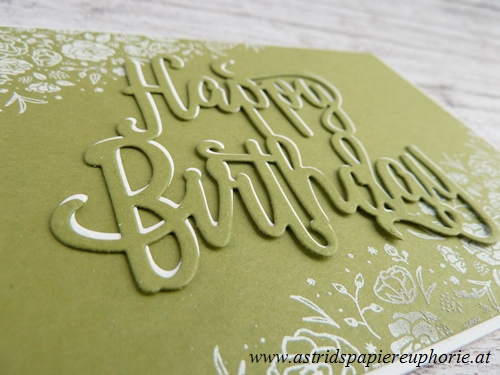 stampin_up_happy_birthday_Kreativ_2_201706